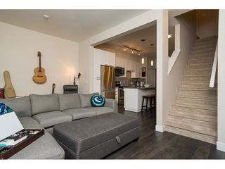 """Photo 5: 199 2228 162 Street in Surrey: Grandview Surrey Townhouse for sale in """"BREEZE"""" (South Surrey White Rock)  : MLS®# R2226110"""