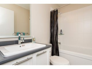 """Photo 15: 199 2228 162 Street in Surrey: Grandview Surrey Townhouse for sale in """"BREEZE"""" (South Surrey White Rock)  : MLS®# R2226110"""