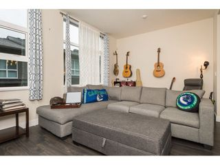 """Photo 4: 199 2228 162 Street in Surrey: Grandview Surrey Townhouse for sale in """"BREEZE"""" (South Surrey White Rock)  : MLS®# R2226110"""