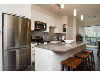 """Photo 6: 199 2228 162 Street in Surrey: Grandview Surrey Townhouse for sale in """"BREEZE"""" (South Surrey White Rock)  : MLS®# R2226110"""