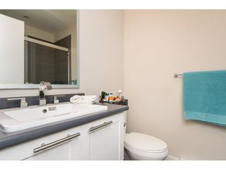 """Photo 13: 199 2228 162 Street in Surrey: Grandview Surrey Townhouse for sale in """"BREEZE"""" (South Surrey White Rock)  : MLS®# R2226110"""
