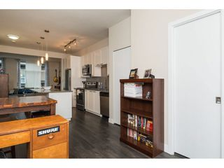 """Photo 11: 199 2228 162 Street in Surrey: Grandview Surrey Townhouse for sale in """"BREEZE"""" (South Surrey White Rock)  : MLS®# R2226110"""