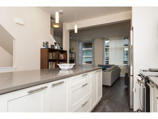 """Photo 9: 199 2228 162 Street in Surrey: Grandview Surrey Townhouse for sale in """"BREEZE"""" (South Surrey White Rock)  : MLS®# R2226110"""