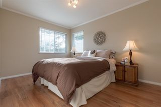Photo 17: 22101 46TH Avenue in Langley: Murrayville House for sale : MLS®# R2230557