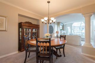 Photo 4: 22101 46TH Avenue in Langley: Murrayville House for sale : MLS®# R2230557