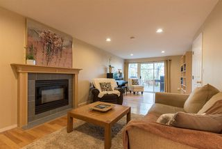 Photo 11: 22101 46TH Avenue in Langley: Murrayville House for sale : MLS®# R2230557