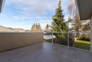 Photo 13: 22101 46TH Avenue in Langley: Murrayville House for sale : MLS®# R2230557