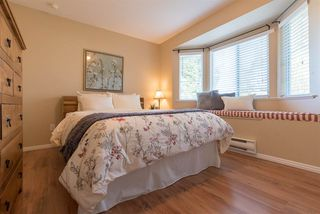 Photo 16: 22101 46TH Avenue in Langley: Murrayville House for sale : MLS®# R2230557