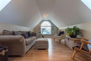 Photo 14: 22101 46TH Avenue in Langley: Murrayville House for sale : MLS®# R2230557