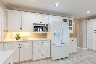 Photo 9: 22101 46TH Avenue in Langley: Murrayville House for sale : MLS®# R2230557