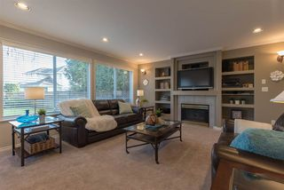 Photo 5: 22101 46TH Avenue in Langley: Murrayville House for sale : MLS®# R2230557