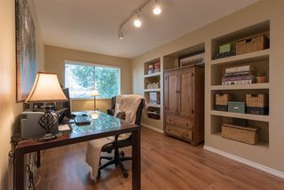 Photo 15: 22101 46TH Avenue in Langley: Murrayville House for sale : MLS®# R2230557