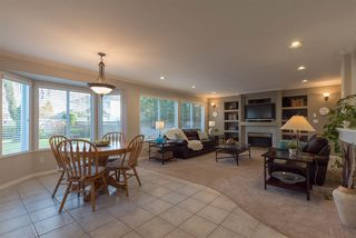 Photo 6: 22101 46TH Avenue in Langley: Murrayville House for sale : MLS®# R2230557