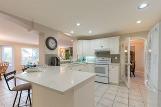 Photo 8: 22101 46TH Avenue in Langley: Murrayville House for sale : MLS®# R2230557