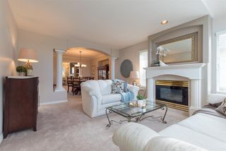 Photo 2: 22101 46TH Avenue in Langley: Murrayville House for sale : MLS®# R2230557