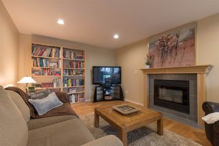 Photo 10: 22101 46TH Avenue in Langley: Murrayville House for sale : MLS®# R2230557