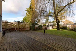 Photo 18: 22101 46TH Avenue in Langley: Murrayville House for sale : MLS®# R2230557