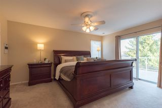 Photo 12: 22101 46TH Avenue in Langley: Murrayville House for sale : MLS®# R2230557