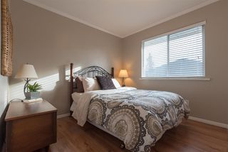 Photo 20: 22101 46TH Avenue in Langley: Murrayville House for sale : MLS®# R2230557