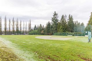 """Photo 10: 218 3420 BELL Avenue in Burnaby: Sullivan Heights Condo for sale in """"BELL PARK TERRACE"""" (Burnaby North)  : MLS®# R2233927"""