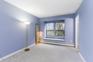"""Photo 5: 218 3420 BELL Avenue in Burnaby: Sullivan Heights Condo for sale in """"BELL PARK TERRACE"""" (Burnaby North)  : MLS®# R2233927"""