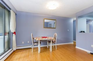"""Photo 18: 218 3420 BELL Avenue in Burnaby: Sullivan Heights Condo for sale in """"BELL PARK TERRACE"""" (Burnaby North)  : MLS®# R2233927"""