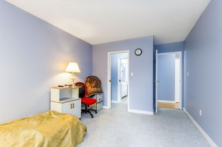 """Photo 14: 218 3420 BELL Avenue in Burnaby: Sullivan Heights Condo for sale in """"BELL PARK TERRACE"""" (Burnaby North)  : MLS®# R2233927"""