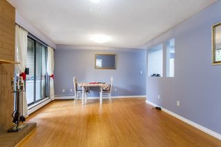 "Photo 17: 218 3420 BELL Avenue in Burnaby: Sullivan Heights Condo for sale in ""BELL PARK TERRACE"" (Burnaby North)  : MLS®# R2233927"