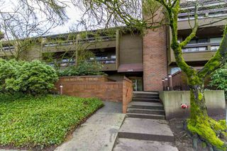 """Photo 12: 218 3420 BELL Avenue in Burnaby: Sullivan Heights Condo for sale in """"BELL PARK TERRACE"""" (Burnaby North)  : MLS®# R2233927"""