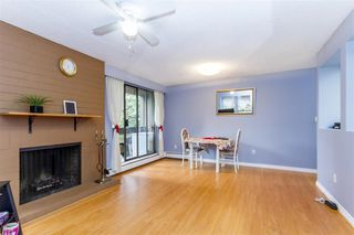 "Photo 3: 218 3420 BELL Avenue in Burnaby: Sullivan Heights Condo for sale in ""BELL PARK TERRACE"" (Burnaby North)  : MLS®# R2233927"