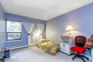 """Photo 7: 218 3420 BELL Avenue in Burnaby: Sullivan Heights Condo for sale in """"BELL PARK TERRACE"""" (Burnaby North)  : MLS®# R2233927"""