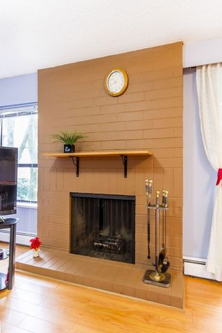 """Photo 20: 218 3420 BELL Avenue in Burnaby: Sullivan Heights Condo for sale in """"BELL PARK TERRACE"""" (Burnaby North)  : MLS®# R2233927"""