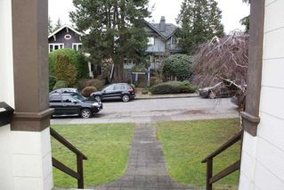 Photo 13: 2526 W 3RD Avenue in Vancouver: Kitsilano House for sale (Vancouver West)  : MLS®# R2236312