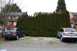 Photo 17: 2526 W 3RD Avenue in Vancouver: Kitsilano House for sale (Vancouver West)  : MLS®# R2236312