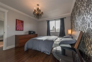"Photo 9: 304 2121 W 6TH Avenue in Vancouver: Kitsilano Condo for sale in ""CONNAUGHT COURT"" (Vancouver West)  : MLS®# R2244511"