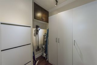 "Photo 14: 304 2121 W 6TH Avenue in Vancouver: Kitsilano Condo for sale in ""CONNAUGHT COURT"" (Vancouver West)  : MLS®# R2244511"