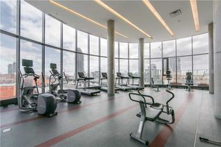 Photo 20: 1 Market St Unit #3204 in Toronto: Waterfront Communities C8 Condo for sale (Toronto C08)  : MLS®# C4064427