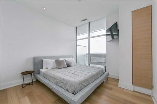 Photo 11: 1 Market St Unit #3204 in Toronto: Waterfront Communities C8 Condo for sale (Toronto C08)  : MLS®# C4064427