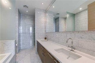 Photo 12: 1 Market St Unit #3204 in Toronto: Waterfront Communities C8 Condo for sale (Toronto C08)  : MLS®# C4064427