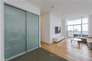Photo 3: 1 Market St Unit #3204 in Toronto: Waterfront Communities C8 Condo for sale (Toronto C08)  : MLS®# C4064427