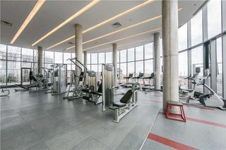 Photo 19: 1 Market St Unit #3204 in Toronto: Waterfront Communities C8 Condo for sale (Toronto C08)  : MLS®# C4064427