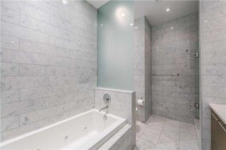 Photo 13: 1 Market St Unit #3204 in Toronto: Waterfront Communities C8 Condo for sale (Toronto C08)  : MLS®# C4064427