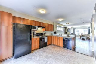 "Photo 8: 36 6747 203 Street in Langley: Willoughby Heights Townhouse for sale in ""SAGEBROOK"" : MLS®# R2247574"