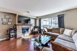 "Photo 4: 36 6747 203 Street in Langley: Willoughby Heights Townhouse for sale in ""SAGEBROOK"" : MLS®# R2247574"