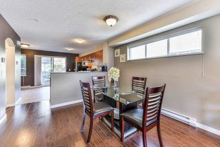 "Photo 6: 36 6747 203 Street in Langley: Willoughby Heights Townhouse for sale in ""SAGEBROOK"" : MLS®# R2247574"