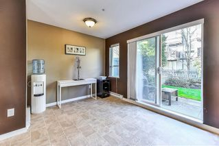 "Photo 9: 36 6747 203 Street in Langley: Willoughby Heights Townhouse for sale in ""SAGEBROOK"" : MLS®# R2247574"
