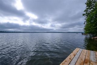 Photo 12: 7 B3 ROAD in Smiths Falls: Bass Lake House for sale : MLS®# 1072888