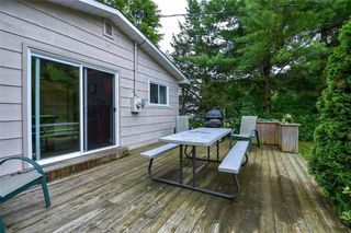 Photo 3: 7 B3 ROAD in Smiths Falls: Bass Lake House for sale : MLS®# 1072888