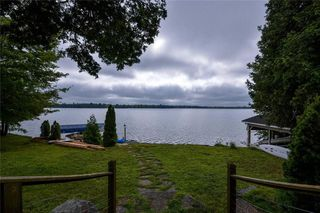 Photo 8: 7 B3 ROAD in Smiths Falls: Bass Lake House for sale : MLS®# 1072888