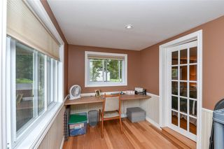 Photo 17: 7 B3 ROAD in Smiths Falls: Bass Lake House for sale : MLS®# 1072888